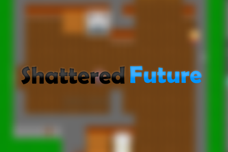 Shattered Future