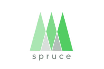 Spruce Banking Project