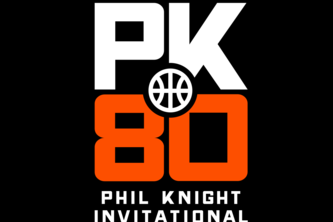 PK80 Tournament Companion App
