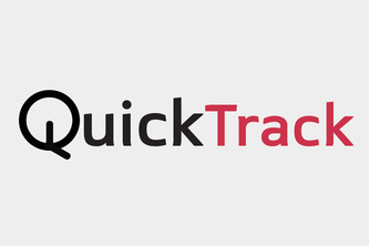 QuickTrack