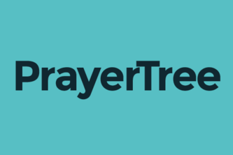 PrayerTree