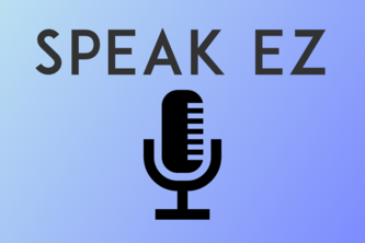 Speak EZ