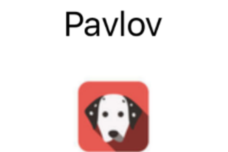 Pavlov: Anti-Harassment Social Conditioning Tool