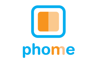 Phome - Phone Home