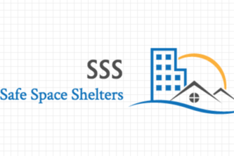Safe Space Shelters