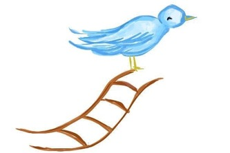 tweetLadder