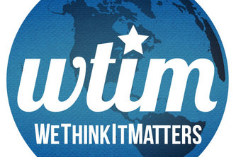WeThinkItMatters, Cause-Integrated Advertising