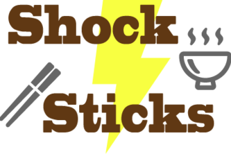 Shock Sticks