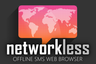 Networkless