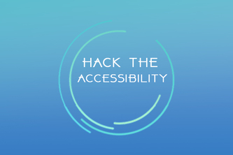 Hack the Accessibility