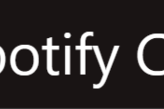 spotify-pull-requests