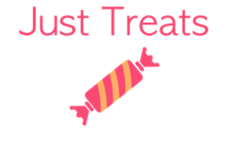 Just Treats