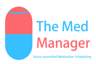 The Med Manager