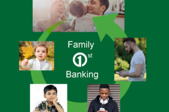 Family First Banking