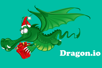 Dragon.io