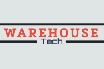 WarehouseTech