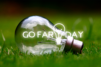 Go Far-a-day
