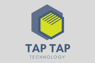 StudentMag.net || TapTap Technology