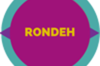 Rondeh