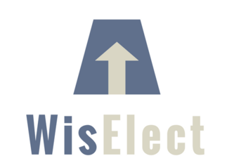 WiseElect