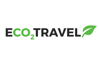 ECO2TRAVEL
