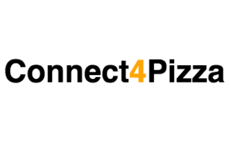 Connect4Pizza