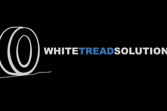 WhiteTread Solutions