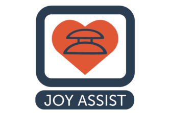Joy Assist
