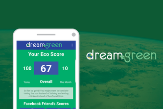 DreamGreen