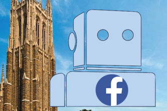Duke Information Chatbot