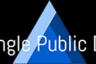 Triangle Public Data