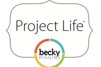 The Project Life App