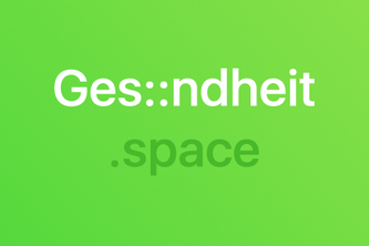 Ges::ndheit.space