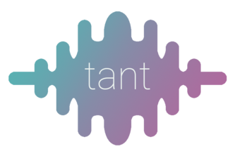 Tant, creative suggestions – www.tant.store