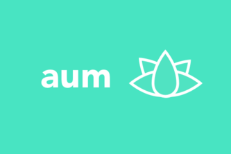 aum - HRV tracking for meditation