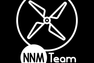 NNMProject