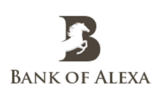 bank-of-alexa
