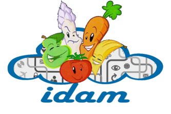 idam: Automating IPM, by Jacob Beckerman & Nikil Ragav