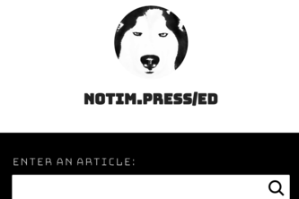 notim.press/ed