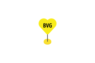 BVG Discovery