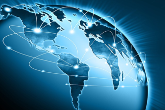 Where Should I Live