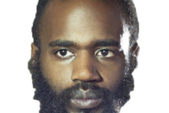 MC Ride Say