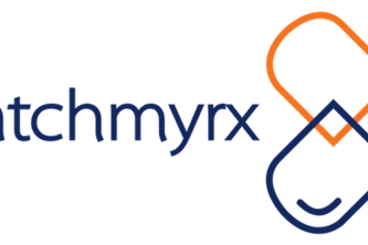 MatchMyRx (Company name: PRX Control Solutions)