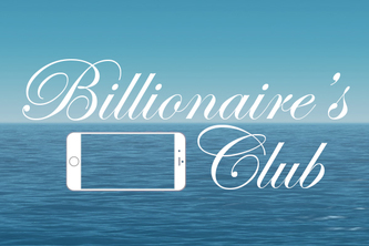 Billionaire's Club