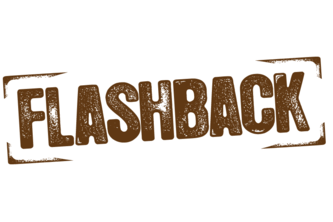 Health Care-Flash Back