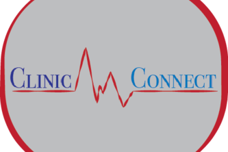 ClinicConnect