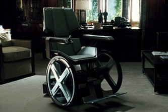 Telekinetic_Wheelchair_Man