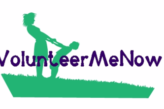 VolunteerMeNow