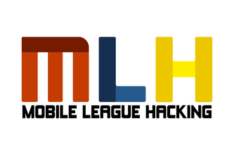 MobileLeagueHacking