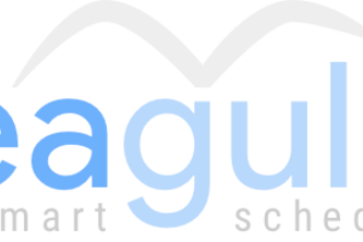 Seagull Smart Scheduling